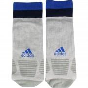Sosete barbati adidas Performance X Socks S99030