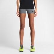 Nike Pro 7.5 cm Women's Training Shorts