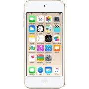iPod Touch Apple, Generatia #6 16GB (Auriu)