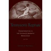 Tennyson's Rapture by Cornelia D.J. Pearsall