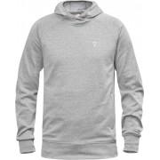 FjallRaven High Coast Hoodie - Grey - Pullover XXL
