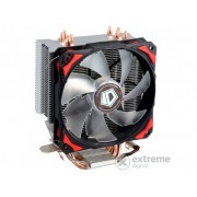 Cooler ID-Cooling SE-214 CPU