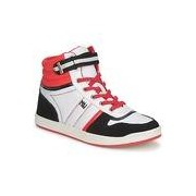 Dorotennis Tenis STREET LACETS mulheres
