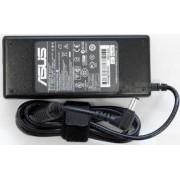Touchscreen Digitizer pentru tableta Asus Eee Pad Transformer TF101