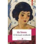 O fecioara nesabuita - Ida Simons