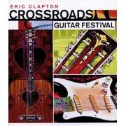 Eric Clapton - Crossroads Guitar Festival 2004 (0603497948598) (2 DVD)