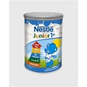 Nestle NAN Junior 1+ Formula de lapte de continuare - 400 g
