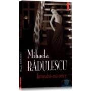 Intreaba-ma orice - Mihaela Radulescu