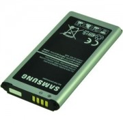 """Samsung EB-BG800BBECWW Battery, Samsung replacement"""