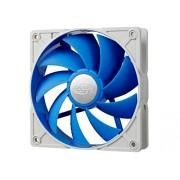 DeepCool UF120 Computer case Ventilatore ventola per PC