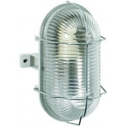 Lampade ovali IP 44 - 1270120