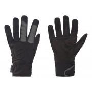 Fox Forge CW Gloves Men black M MTB Handschuhe