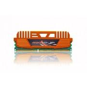 Geil - GEC38GB1333C9DC - 8GB PC3-10660 (2 x 4 GB)