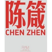 Chen Zhen - Without Going to New York and Paris, Life Could be Internationalized by Li Qi