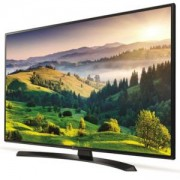 Смарт Телевизор LG, 43 инча, SMART TV с webOS 3.0 43LH630V