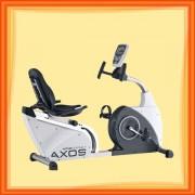 Axos Cycle R