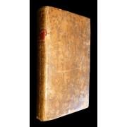 Nouveau Commentaire Sur Les Ordonnances Des Mois D'août 1669 Et Mars 1673, Ensemble Sur L'édit Du Mois De Mars 1673 Touchant Les Épices