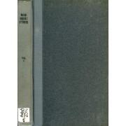 Woodbrooke Studies, Volume V, Commentary Of Theodore Of Mopsuestia On The Nicene Creed