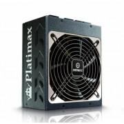 Enermax EPM1500AWT Platimax 80Plus Platinum Alimentatore PC Modulare (1500 Watt, ATX 2.4)
