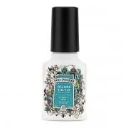 Odorizant Poo-Pourri Vanilla Mint