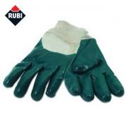 Radničke zaštitne rukavice - 80957