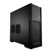 Corsair CC-9011014-WW Carbide Series 300R PC Gaming Case (Black)