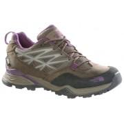 The North Face Hedgehog Hike GTX Women's Wanderschuhe Damen mehrfarbig, Größe: 39 1/2