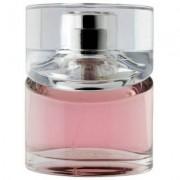 Hugo Boss Femme Eau De Parfum Spray 75 Ml Donna 75 Ml