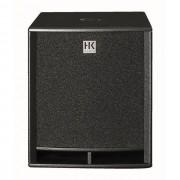 HK Audio - PREMIUM PR:O 18 Sub A 18