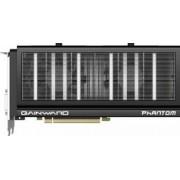 Placa video Gainward GeForce GTX 960 Phantom 4GB DDR5 128Bit