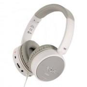 Vox amPhones Twin Amplificador de auriculares