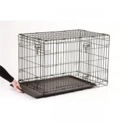 Резервна тава за клетки Savic Dog Residence
