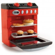 Playgo Forno Giocattolo My Little Oven 3645