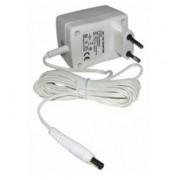 Hálózati adapter, Rowenta EP4690