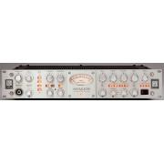 Avalon VT 737SP Compressor e Equalizador De Áudio