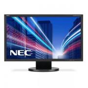 """NEC Accusync As222wm 21.5"""" Full Hd Tn Nero Monitor Piatto Per Pc 5028695109971 60003496 10_3968058"""