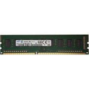 Samsung 4GB, DDR3 PC3L-12800, 240-pin DIMM, desktop memory, part (M378B5173EB0-YK0)