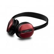 Casti Over-Head Wireless H1030 Rapoo, Rosu