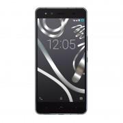 Smartphone BQ Aquaris X5 4G Negro / Antracita 32GB