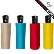 Doppler Carbonsteel Magic XS Uni automata női esernyő