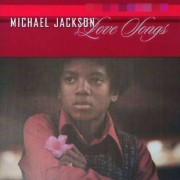 Michael Jackson - Love Songs (0044001681929) (1 CD)