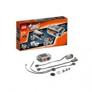 Lego Power Functions™ Silnik 8293