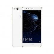 Smartphone Huawei P10 Lite 3GB 32GB Dual Sim 4G White