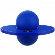 Диск за баланс 40x28см. с топка