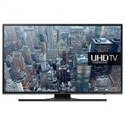 Samsung 75JU6400 75 inches Full HD Imported LED TV (with 1 Year Warranty)