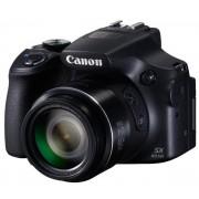 SX60 HS - Cámara de fotos digital
