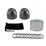 Set accesorii Rollei Bullet HD Pro Lens-Kit
