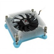 CPU-cooler-LC-Power-Cosmo-Cool-LC-CC-65-Low-profile-1156-1155-1150-1151
