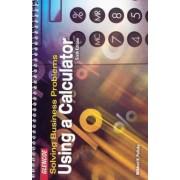 Solving Bus Problems Using a Calculator by Polisky