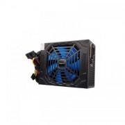 Sursa Segotep GP550BH 550W Modular PSU